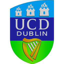 UCD VR CAVE